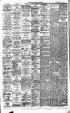 East & South Devon Advertiser. Saturday 05 May 1877 Page 4