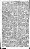 East & South Devon Advertiser. Saturday 17 November 1877 Page 2