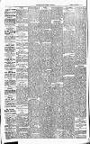 East & South Devon Advertiser. Saturday 17 November 1877 Page 4