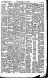 East & South Devon Advertiser. Saturday 22 December 1877 Page 3