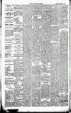 East & South Devon Advertiser. Saturday 22 December 1877 Page 4