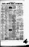 East & South Devon Advertiser. Saturday 22 December 1877 Page 5