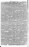 East & South Devon Advertiser. Saturday 09 March 1878 Page 2