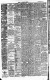 East & South Devon Advertiser. Saturday 09 March 1878 Page 4