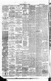 East & South Devon Advertiser. Saturday 20 April 1878 Page 4