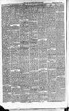 East & South Devon Advertiser. Saturday 10 August 1878 Page 2