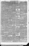 East & South Devon Advertiser. Saturday 10 August 1878 Page 3