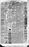 East & South Devon Advertiser. Saturday 10 August 1878 Page 4