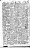 East & South Devon Advertiser. Saturday 02 December 1882 Page 2