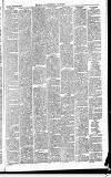 East & South Devon Advertiser. Saturday 02 December 1882 Page 3