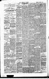 East & South Devon Advertiser. Saturday 02 December 1882 Page 4