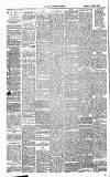 East & South Devon Advertiser. Saturday 09 December 1882 Page 4