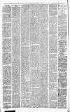 East & South Devon Advertiser. Saturday 30 December 1882 Page 2