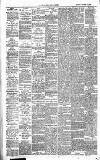 East & South Devon Advertiser. Saturday 30 December 1882 Page 4