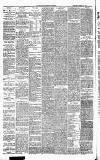 East & South Devon Advertiser. Saturday 10 March 1883 Page 4