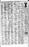 East & South Devon Advertiser. Saturday 15 March 1884 Page 2