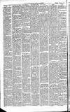 East & South Devon Advertiser. Saturday 15 March 1884 Page 4