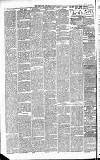 East & South Devon Advertiser. Saturday 15 March 1884 Page 6