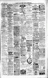 East & South Devon Advertiser. Saturday 15 March 1884 Page 7