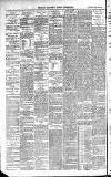 East & South Devon Advertiser. Saturday 15 March 1884 Page 8