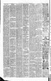 East & South Devon Advertiser. Saturday 24 April 1886 Page 6
