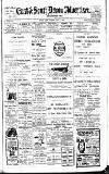 a6,HiGHWEEK Street, Newton Abbot. H. Clark, (Late E. Cox,) DAIRYMAN, &o. CBEAM, BDTTEK, and NEW LAID EGO? suppUed at Ix)WMt