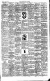 East & South Devon Advertiser. Saturday 02 September 1905 Page 2