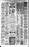 East & South Devon Advertiser. Saturday 02 September 1905 Page 3