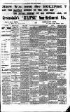 East & South Devon Advertiser. Saturday 02 September 1905 Page 4