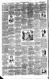 East & South Devon Advertiser. Saturday 02 September 1905 Page 5