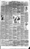 East & South Devon Advertiser. Saturday 02 September 1905 Page 6