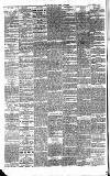 East & South Devon Advertiser. Saturday 02 September 1905 Page 7