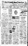 East & South Devon Advertiser.