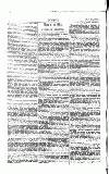 West Surrey Times Saturday 29 September 1855 Page 5