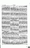 West Surrey Times Saturday 29 September 1855 Page 6
