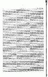 West Surrey Times Saturday 29 September 1855 Page 7