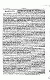 West Surrey Times Saturday 29 September 1855 Page 10