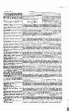West Surrey Times Saturday 29 September 1855 Page 12