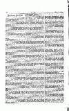 West Surrey Times Saturday 29 September 1855 Page 13