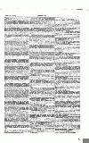 West Surrey Times Saturday 29 September 1855 Page 14