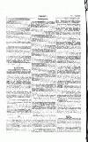 West Surrey Times Saturday 29 September 1855 Page 17