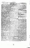 West Surrey Times Saturday 06 October 1855 Page 4