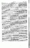 West Surrey Times Saturday 06 October 1855 Page 7