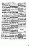 West Surrey Times Saturday 06 October 1855 Page 8