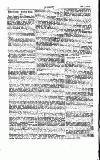 West Surrey Times Saturday 06 October 1855 Page 9
