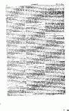 West Surrey Times Saturday 06 October 1855 Page 13