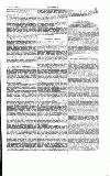 West Surrey Times Saturday 06 October 1855 Page 14