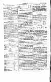 West Surrey Times Saturday 06 October 1855 Page 15