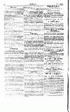 West Surrey Times Saturday 06 October 1855 Page 17