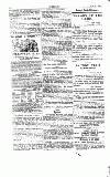 West Surrey Times Saturday 06 October 1855 Page 19